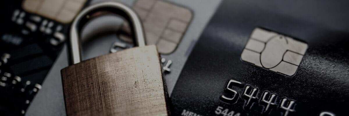 Diy nfc credit card online pat